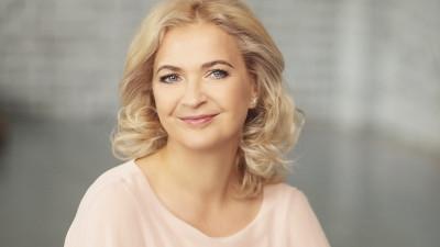 [Reguli de pitch] Roxana Dumitru (De'Longhi Romania): Pitch-urile nu ar trebui să fie demonstrații de forță nici pentru clienți, nici pentru agenții