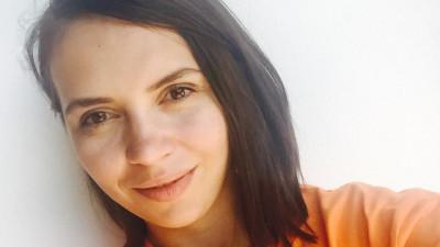 [Influencer Update] Ștefania Kadima, Republika: Se pune tot mai mult accent pe o abordare mai strategică a colaborărilor, mai ales când vorbim de brandurile mari
