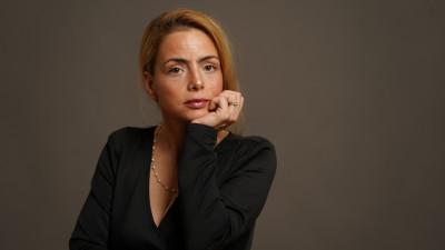 [Reguli de pitch] Sorina Diaconu (MedLife): Cred ca si doar frica de a cadea in ridicol a fost un trigger pentru unii de a nu se mai grabi sa organizeze pitch-uri