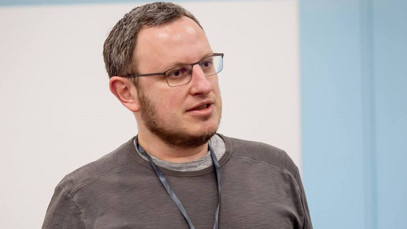 Ștefan Chirițescu își extinde atribuțiile la nivel de grup, preluând funcția de director de strategie al Centrade Group
