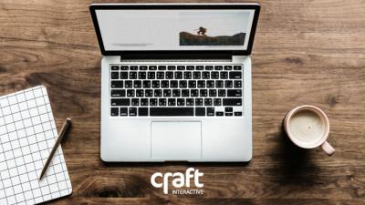 Ce soluție de Email Marketing se potrivește afacerii tale