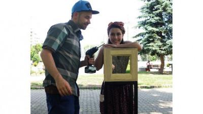Povești în lemn. Octavia și Lucian Loiș, arhitecți ai unui nou tip de confort