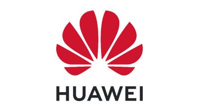 Veniturile Huawei în primul semestru din 2019, cu 23.2% mai mari față de aceeași perioadă a anului trecut