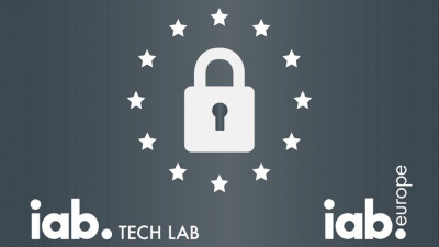 IAB Europe & IAB Tech Lab lanseaza versiunea updatata a Transparency & Consent Framework