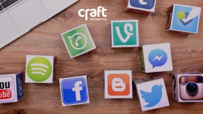 Agențiile de Social Media și indicii performanței
