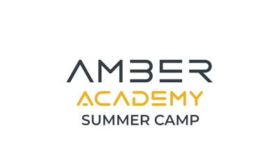 Amber Academy - Summer Camp