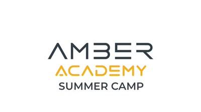 Amber Academy - Summer Camp