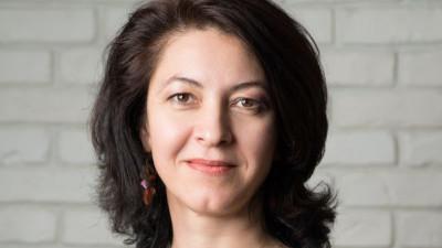 [Înnoirea în industrie] Anca Catarambol (Publicis Groupe România): Să nu te mulțumești cu mediocritatea
