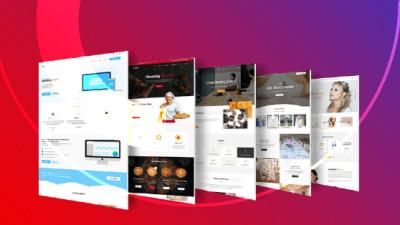 Cursuri Creative introduce în portofoliul său un nou curs de Wordpress