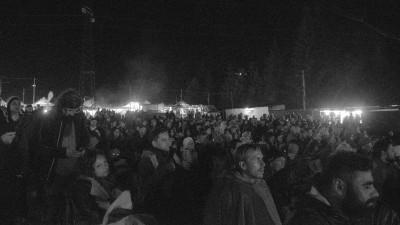 [Searching for promoters] 23 de ani de tradiție la Gărâna Jazz Festival