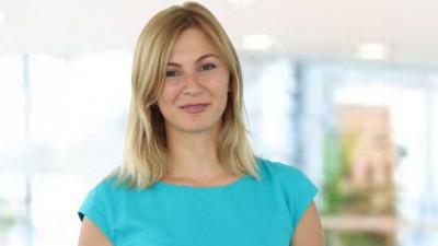 iProspect aduce în România Uberall, soluția inovativă pentru marketing prin localizare