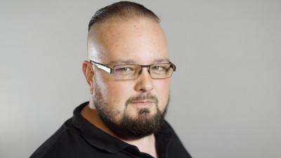 [Reguli de pitch] Alex Cernatescu (Infinit Agency): Nu de putine ori rezultatul unui pitch organizat prost a fost unul dezastruos pentru client