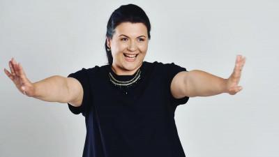 [Ad-urile Moldovei] Natalia Efros (PARC Communications): Această meserie nu se mulțumește cu jumătăți de măsură, trebuie să fii ori foarte bun, ori pleci să faci altceva