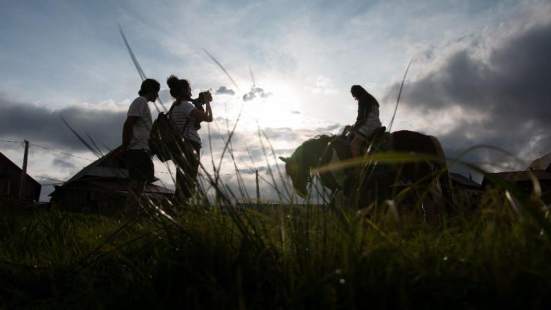 Cinci filme documentare, în plin proces de editare la Aristoteles Workshop