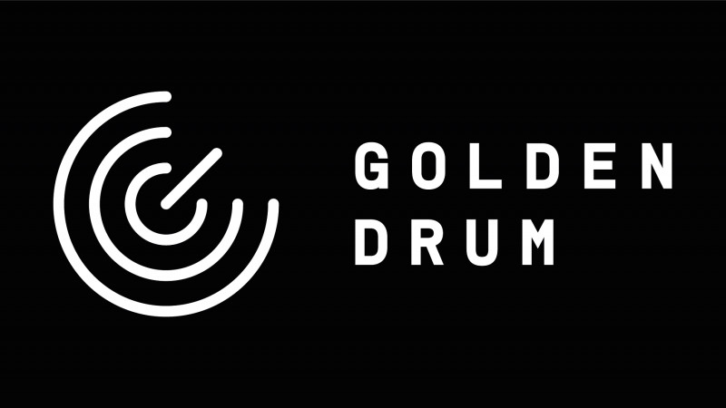 Festivalul Golden Drum anunță programul pentru cea de-a 26-a ediție