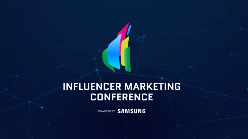 Cea mai importanta conferinta despre influencer marketing din Europa Centrala si de Est revine toamna aceasta