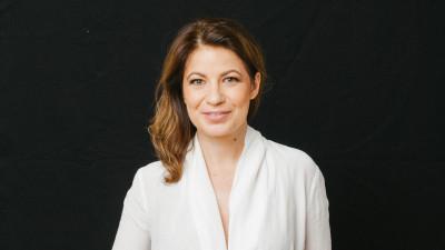 [Reguli de pitch] Catalina Roman (UniCredit): Schimbarile presupun mai degraba adaptarea la piata si la contextul financiar