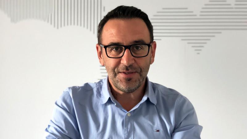 """[Reguli de pitch] Ionut Andrei (V8 Interactive): Ne-am """"maturizat"""" cu totii putin. Am mai invatat din greseli, din alegeri nereusite, din istoricul cu un client"""