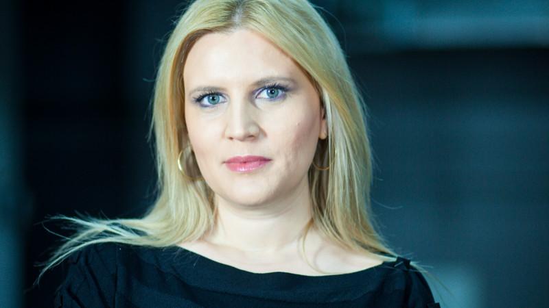 [Reguli de pitch] Irina Roncea (Golin): Suntem o piață mică și ne cunoaștem destul de bine între noi, așa că neregulile ies plută la suprafață