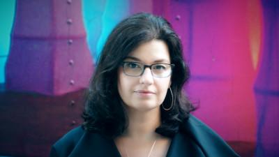 [Pe mici sau mari ecrane] Mona Nicoara: Nu mi se pare că schimbările în sistemele de distribuție afectează esențial felul în care se face cinema-ul de artă