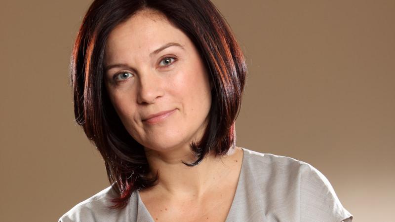 [Reguli de pitch] Mona Opran (Centrade | Cheil): Regulile sunt facute de catre oameni si tot oamenii le incalca. Nimic nu s-a schimbat
