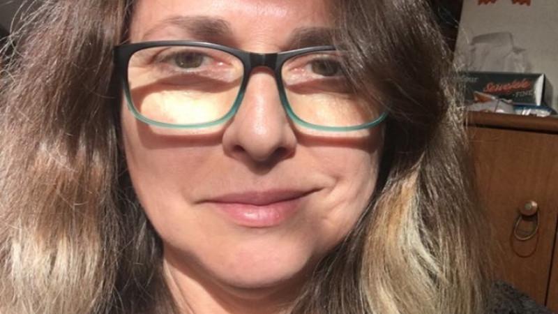 [Rezolvam in DTP] Olena Staiculescu (Visual Flux): As reintroduce traffic manager-ul, care este un tampon intre graba clientului si incarcarea cu lucrari a DTP-ului
