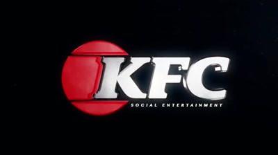 KFC Romania - RANDOM