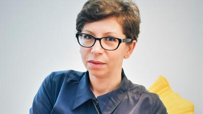 [Reguli de pitch] Silvia Teodorescu (Zaga Brand): Suntem în România, cu toții dorim by the book, puțini ar putea trăi așa