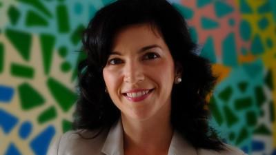 [Marketer Profile] Silvia Mihailescu: Astazi nu mai poti vorbi despre marketing fara tehnologie