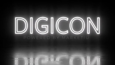 Marketiu lansează DigiCon '19 - Conferința Inovației în Digital Marketing
