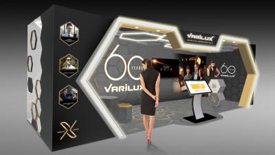 Varilux - 60 Years