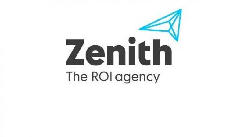 Zenith Healthcare Advertising Expenditure Forecasts: Cheltuielile globale de publicitate în sectorul medical vor crește cu 3,6% în acest an, ajungând la 36 miliarde de dolari