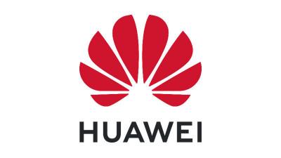 Huawei lansează sistemul HUAWEI WiFi Q2 Pro la IFA 2019