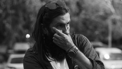 "[Regizorii realității] Claudiu Mitcu: Cu telefonul am făcut ""Maria"", filmul meu cel mai ""umblat"""