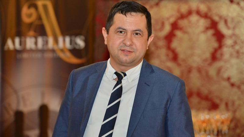 [Ad-urile Moldovei] Iurie Șalaru (Public Media Group): Agențiile sunt cele mai sensibile la orice șoc economic