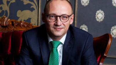 [Ad-urile Moldovei] Vitalie Condratchi (BTQ): Am învățat să lucrez contra cronometru și că nu există lucruri imposibile
