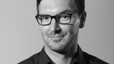 [Reguli de pitch] Alex Strimbeanu (Jandl): Am avut experiente excelente si in tara, si aici in Slovacia, dar si experiente mai putin bune