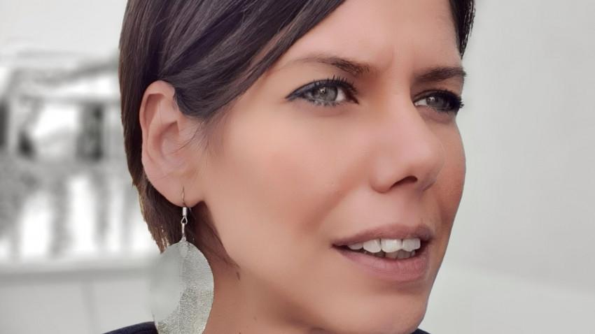 [Reguli de pitch] Alexandra Dimitriu (Publicis): Pitchurile de media au proasta reputatie a unor pitchuri exclusive de pret