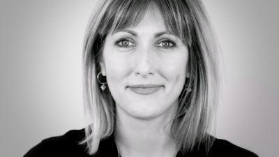 [Reguli de pitch] Bogdana Butnar (Karmarama/Accenture Interactive): Nu mi-au placut niciodata pitchurile asa cum le-am trait in Romania