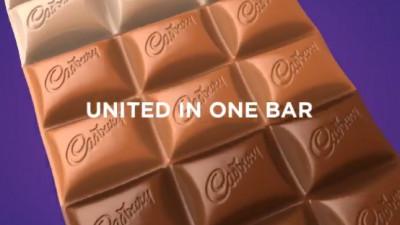 Ciocolata nu le rezolva pe toate