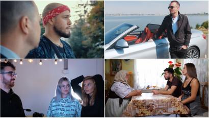 [România pe YouTube] Influenceri, comentarii urâte și mesaje subliminale