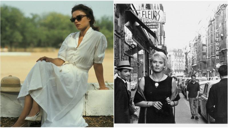 """Programul de proiecții de film în aer liber CINEVARA pune Bucureștiul pe harta orașelor europene incluse în circuitul european """"A Season of Classic Films"""""""