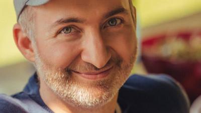 [Ad-urile Moldovei] Eugen Boico (Publicis): Eram tineri și foarte harnici, toți străinii remarcau asta după contactul cu echipa locală