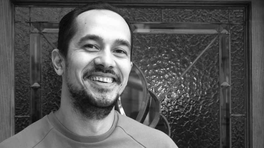 Eugen Suman se alătură MAINSTAGE | THE AGENCY în funcția de Director Executiv de Creație