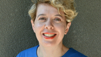 [Reguli de pitch] Claudia Chirilescu (Spoon): Intr-o piata mica, guvernata de aceiasi jucatori de aproximativ 20 de ani, regulile se schimba greu