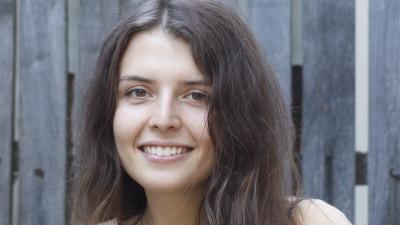 [Regizorii realității] Lucia Lupu: Un documentar bun îți poate răsturna o întreagă concepție de viață
