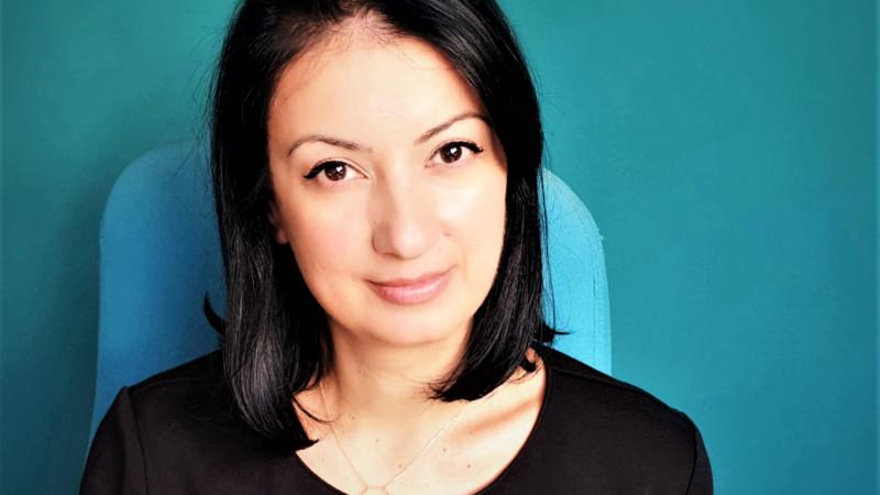 Gabriela Nanu, jurat Euro Effie: Data plus Purpose egal Jury Love