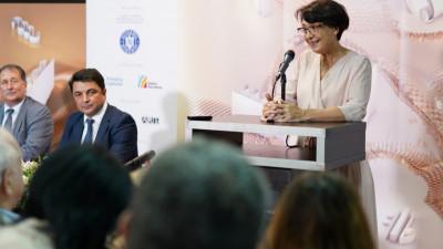 """Ediția 2019 a Festivalului Internațional """"George Enescu"""" propune diversitate, echilibru și strălucire"""