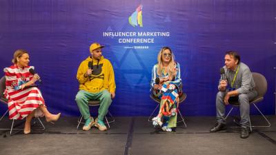InfluenceMe 2019: Atitudinile și preferințele consumatorilor sunt influențate îndeosebi de campaniile care au o componentă culturală și un impact social.