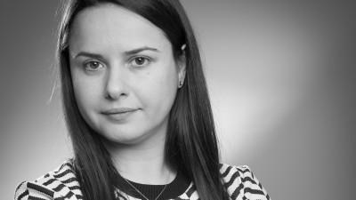 [Reguli de pitch] Manuela Vasiliu (United Media Services): In perioada post-criza, presiunea pe costuri/saving-uri a crescut foarte mult